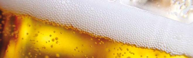 | Biere